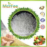 農業肥料のための尿素46