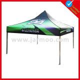 Kundenspezifisch Festzelte und Zelte oben knallen