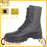 Menのための2016年の中国Combat Army Combat Boots Military