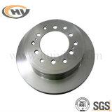 Автозапчасти для подвергать механической обработке CNC (HY-J-C-0092)