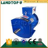 générateur de l'électricité 10kVA pour la promotion