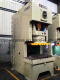 Alta qualità del blocco per grafici aperto che stampa la macchina della pressa