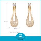 2016 Nieuwe Designed 925 Silver Jewelry met Low MOQ (sh-J0041)