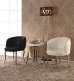 Silla europea estupenda del ocio de los muebles de Homesome de la albañilería (LC01)