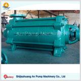 水ポンプの高圧多段式ポンプ中国