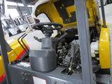 Heißer Dieselgabelstapler des Verkaufs-4.5ton (FD45T)