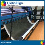 Digital gedruckte Vinylfahnen