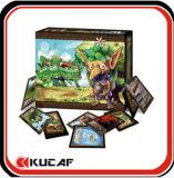 Spiel-Spielkarten für Kinder