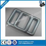 30mm 40mm 50mm Forged one -Way Buckle, Lashing Buckle