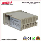 E5em 포인터 전시 온도 조절기