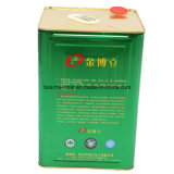 Environmental-Friendly прилипатель брызга Sbs нетоксический для губки софы