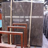 Naturtal Stone Magic Coffee Marble SlabかFlooring