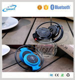 Bluetoothのステレオのヘッドセットの無線携帯用イヤホーン