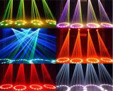 Bewegliches Hauptstadiums-Licht des Nachtclub-200W 5r