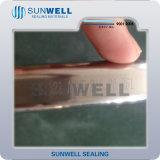 Guarnizione della giuntura dell'anello del metallo di Bx