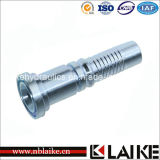 3000 P/in Carbon Steel Flange für Rubber Hose Fitting (87313)