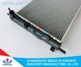 Radiateur de qualité pour Ford Mondeo 2.5/3.0 00-02 Mt