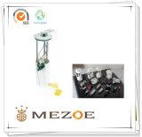 für Airtex: Mu1605; Mu28; 19153721; Delphi: Fg0038; Elektrische Autoteile der Kraftstoffpumpenbaugruppe für Buick; General Motors Wf-A26