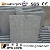 Недорогой естественный каменный гранит Китая G654 для плиток пола