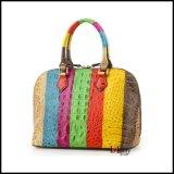 2016粋な設計されていた卸し売りかわいい袋