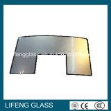 Vidro da capa do vidro do dispositivo de cozinha/escala/vidro Tempered