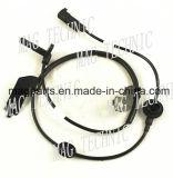 ABS Sensor 4670A575, 4670A031 voor de Sport Rvr van Mitsubishi Lancer Outlander