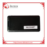アクセス制御の2.4GHz実行中RFIDの札