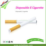 Ocitytimes OEM 300 분첩 연약한 끝 처분할 수 있는 E 담배