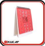 Профессиональная таблица Calendars календар стола офиса бумажный