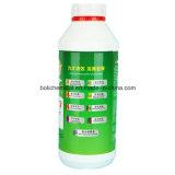 Amorce Humidité-Résistante de protecteur de mur de sûreté