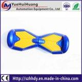 Bluetooth Selbstausgleich-elektrischer Roller mit LED