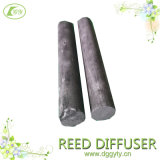 Carbón Rod para Reed Diffuser Fragrance Absorb y Spread