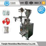 J320小さいのりの磨き粉の蜂蜜のパッキング機械