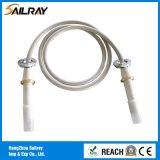 X-Fléchir le câble à haute tension pour le matériel de rayon X