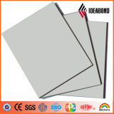 ISO bestätigte Baumaterialien des Acm Vorhang-Entwurfs-neuen Modell-C für die Außendekoration, die in China hergestellt wurde