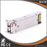 ricetrasmettitore di 2.5g 80km CWDM SFP