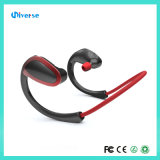 La Cina Bluetooth V4.1 Invisible Earplug in Sports con Ce