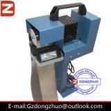 Шумовка гидровлического масла модели Dn-70 с стальным поясом