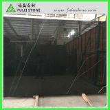 熱い販売の中国の黒いMarquinaの大理石