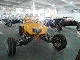 2 zetels 3000cc Sand Buggy (vst-2014gk-2S)