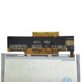 Het mobiele LCD van de Vertoning van de Telefoon van /Cell van de Telefoon Scherm voor X400 Lanix