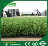 Het kunstmatige Landschap van het Gras van het Gras voor Verkoop