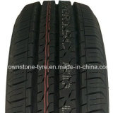C Range/Commerical Car Tyre 185r14c、195r15c