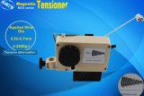 Magnetisches Coil Winding Tensioner mit Cylinder Mta-100 Coil Winding Wire Tensioner