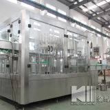 Volles Automatic Pure Water Filling Machine mit Good Price