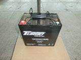UPS acidificado ao chumbo Battery Solar Battery 12V 55ah de Battery