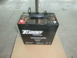 UPS acida al piombo Battery Solar Battery 12V 55ah di Battery