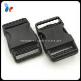 De kleine Zwarte Snelle Plastic Gesp van de Versie voor Miniatuurauto