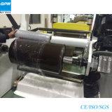 Ligne d'extrusion de feuille de PVC d'extrusion de feuille