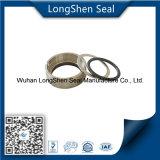 Único Spring Seal, Mechanical Seal Made em China (HF166 1/2)